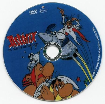 asterix-el-golpe-de-menhir-cd