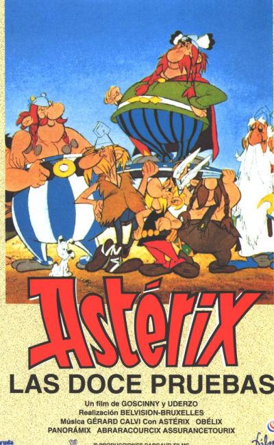 asterix-las-galo-12-pruebas-delantera-vcd