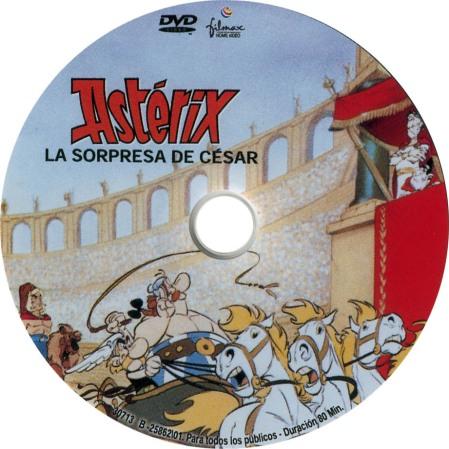 asterix_la_sorpresa_del_cesar-dvd