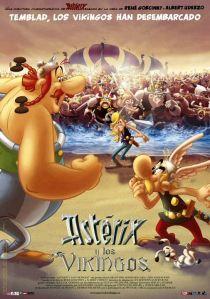 asterix_y_los_vikingos