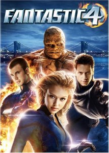 fantastic4movie_2005