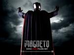 magneto021024sq3
