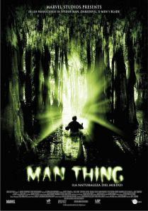 man_thing
