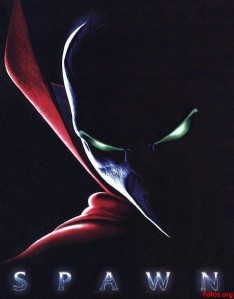 movie-poster-spawn