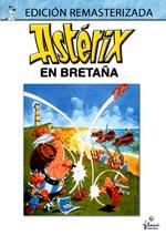 peliculas_n1337_imagenes_asterix-en-bretanac