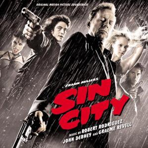 sin_city_front_cover