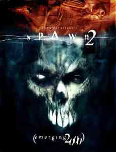 spawn2p