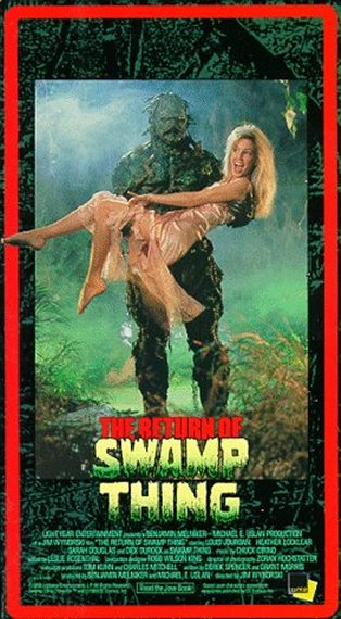 swampth2ct