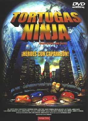 tortugas-ninja-1990