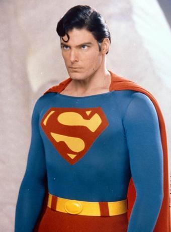 traje_superman1