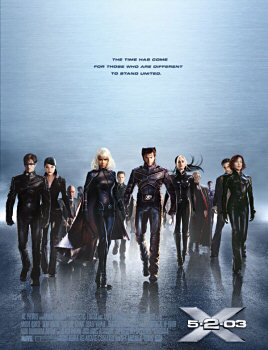 x-men-2-poster-2