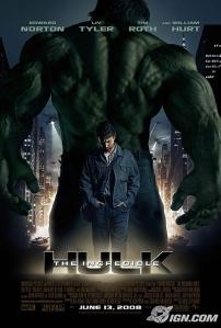01-hulk-poster