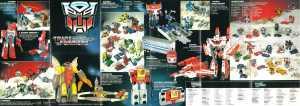 1985-Autobots