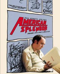 american-splendor