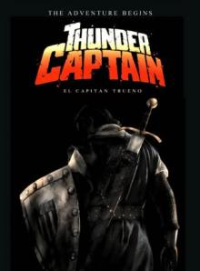 cartel_comic_capitan_trueno
