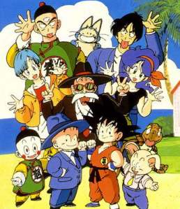 dragonball-anime
