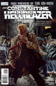 hellblazer2341