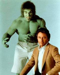 hulk_bill_bixby