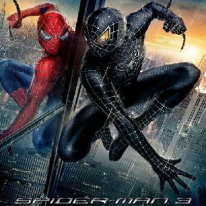spiderman3cine600axd1