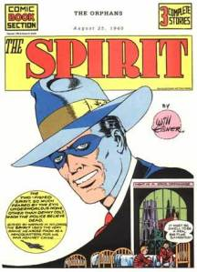the-spirit-comic-book1