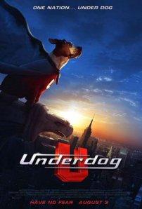 underdog-poster-01
